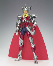 Bandai Saint Seiya Myth Cloth Asgard Hagen Beta Merak - Japan version