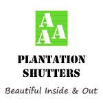 AAA Plantation Shutters