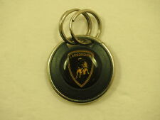 Key Chain for Lamborghini -NEW- #424D