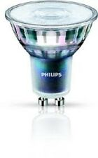 PHILIPS MASTER FOCO LED expertcolor 5 , 5w gu10 regulable A+ 40.000h H EN 6