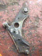 Wishbone Suspension Arm Front//Lower//Offside DOBLO 1.3 1.4 1.6 2.0 D Delphi