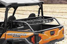 Seizmik Universal Dump Bed Cargo Rack Tool Holder 2016 Polaris General 1000
