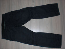 GSTAR Jeans Blue Waiste 34 Length 32
