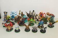 Lot of Skylander Spyro Figures Huge Lot Check out other Lots