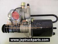 CLUTCH BOOSTER POWER CYLINDER FOR MITSUBISHI FUSO FV 315 FV 358 FV 415 417 418