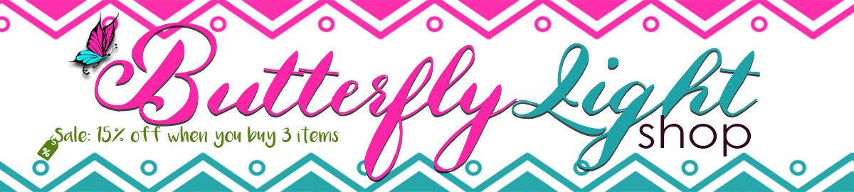 ButterflyLight