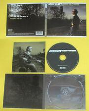 CD JOHN HIATT Same Old Man 2008 Usa NEW WEST NW6145 DIGIPACK no lp mc dvd (CS64)
