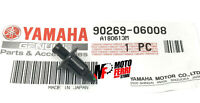 MF1353 - CLIP CLIPS RIVETTO FERMO VITE CARENA YAMAHA 500 530 TMAX - 902690600800