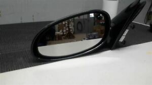 Driver Left Side View Mirror Power Fits 05-09 ALLURE 328772