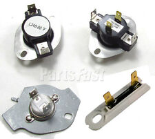 3387134 3977393 279769 3392519 3390291 Thermal Cut Off Thermostat Fuse Kit