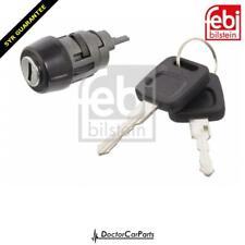 Car Seat Switch Febi Bilstein New genuine OE Quality Service Part No 33721