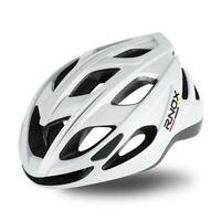 1*Unisex/Men/Women Cycling MTB 1*Bicycle Helmet Road Bicycle Helmet Racing Bike