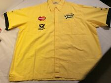 formula 1 shirt - JORDAN Benson & Hedges Team Shirt (XL)