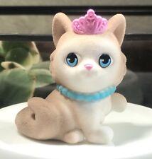 Kitty in My Pocket Series 5: Persian, Duchess