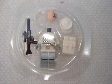 BLISTER FIGURINE LEGO STAR WARS sw0760 HOTH REBEL TROOPER