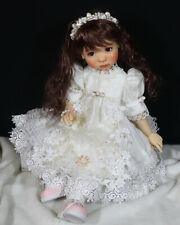 """Dress Set for Meadowdolls My Meadow Dolls Ardyn Masha & 20"""" Doll"""