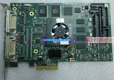 Active Silicon PCB-367-905J PHOENIX PCI AS-PHX-D48CL-PE4H