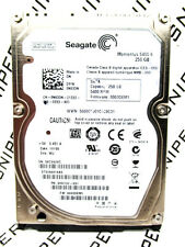 Seagate Momentus 5400.6 250GB ST9250315AS SATA 9HH132-031 LaptopHardDrive TESTED