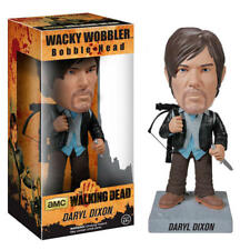 Funko Bobble Head Walking Dead – Daryl Dixon Biker