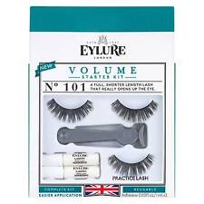 EYLURE Starter Kit Volume Number 101 6001317