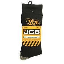 JCB Men's Socks