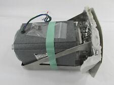Groschopp Ac9060nv 230 Vac 3 Phase 225 Amps 913 55 9060
