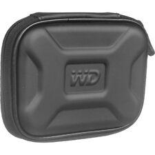 Genuine WD Western Digital 2.5 inch External Portable Hard Drive Case Tank Pouch