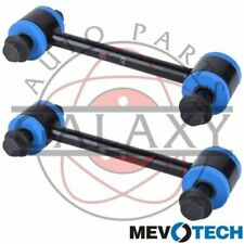 New Mevotech Replacement Pair Rear Sway Bar Links 2007-2002 Dodge Dakota