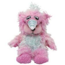 """SKANSEN BEANIE KID """"MINI BEAKY THE BABY MONSTER BEAR-2008 REDEMPTION""""  MWMT"""
