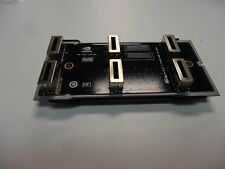 NVIDIA Geforce GTX SLI Graphics Card Bridge 3-Way