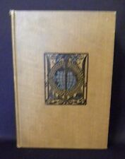 The Worlds Great Events; Vol. IV; A.D. 1704-1832 - Esther Singleton 1908