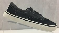 Vintage Mossimo Supply Co. Casual Low Top Black Sneakers Men's Size 7
