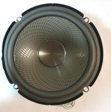 "New listing Kenwood Kfc-P710Ps 280w Max 6.5"" Component Speaker System 6 1/2"""