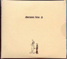 Damien Rice / O