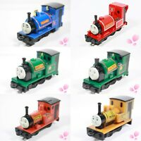Nakayoshi Bandai Push Along Thomas & Friends