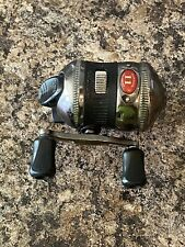 Zebco Authentic 11 Micro ultra light casting reel
