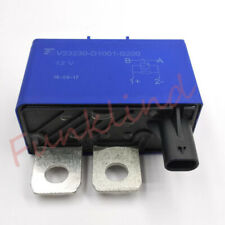 1PC Tyco Electronics V23230-D1001-B200 12V High Current Automotive Relay