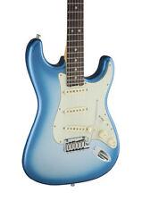 Guitarras eléctricas Fender