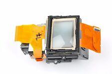 Nikon D5300 View Finder, Inside LCD, Focusing Screen, Light Sensor,G7 Glass