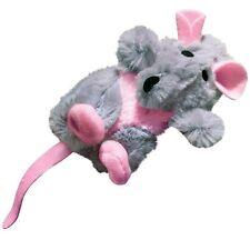 Juguete de piel / ratones