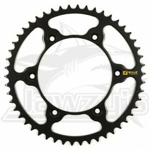 ProX 52 Tooth Rear Sprocket 07.RS62097-52