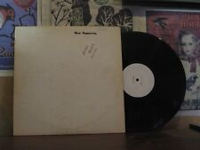 BUDDY MILES - RARE TEST PRESSING LP SR 61280-A-M1 1-1