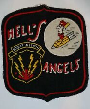 More details for us army air force 360th bomb squadron patch 8th aaf best copy period feel 303rd