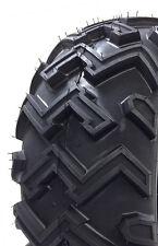 25x10.00-12  6Ply Mud Master Tire - ATV / UTV  25x10.00x12 Wanda