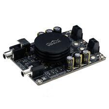 2 X 50Watt @6Ohm Class D Audio Amplifier Board Compact - TDA7492 AA-AB32179