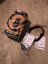 New! Miller Millermatic 211 MIG Welder 951603