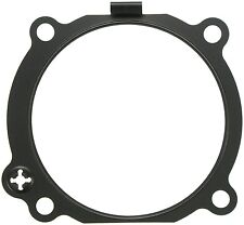 Victor G31987 Fuel Injection Throttle Body Mounting Gasket