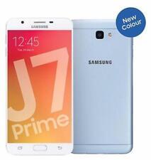 Téléphones mobiles Samsung Galaxy J7 Prime avec octa core 4G