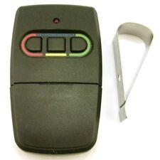Heddolf P220-3KB 8 (+0-) Code Switch 318MHz Allstar Allister GTO Might Mule Comp