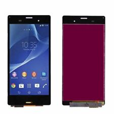 LCD Touch Screen Digitizer Display for Sony Xperia Z3 D6603 D6643 D6646 D6653